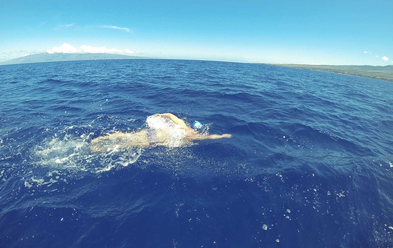 ocean-swimmer